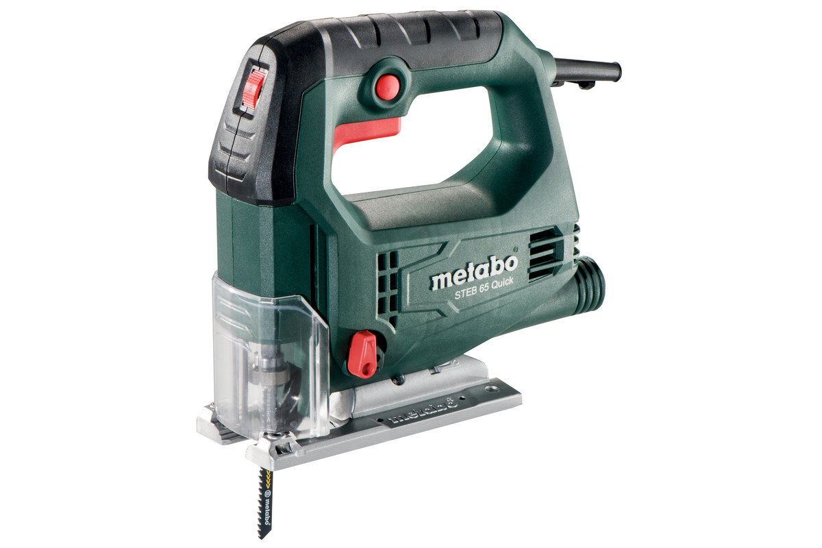 METABO STEB 65 QUICK (601030500)